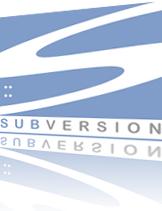 Комментарий к записи SQL-инъекции и PROCEDURE ANALYSE(). Комментарий к зап